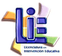 Licenciatura en Intervencion Educativa