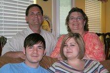 Vallery Family