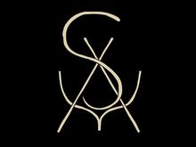 N a Sonje logo