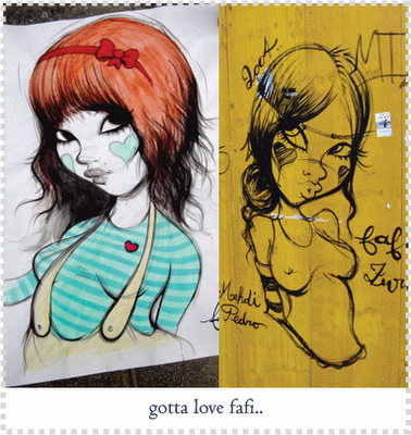 fafi illustration image