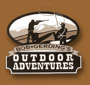 Bob Gerding's Outdoor Adventures