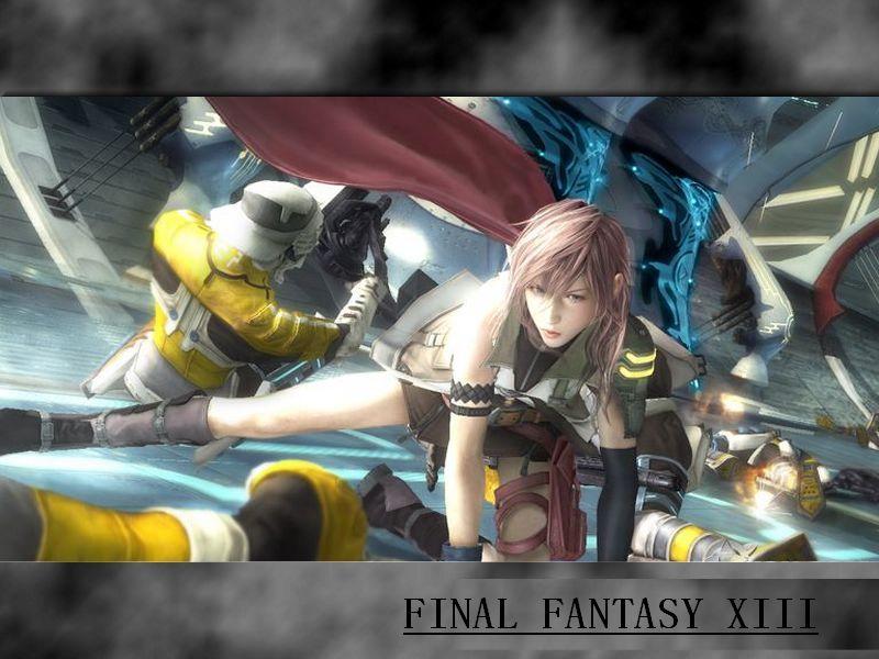 Final Fantasy XIII Wallpapers 6.jpg