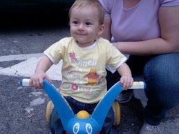Triciclo1