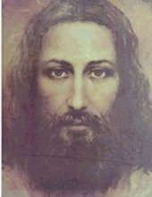 Free pictures of Jesus