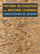 pattern recognition and machine learning cover