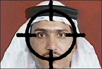 Caution: Contains video of Al-Masri (the compassionate Muslim) shooting a hostage. You have been warned.