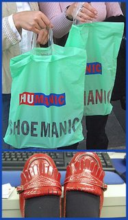 maniacs (onemorehandbag)