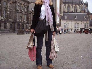 bagged (onemorehandbag)