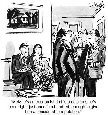 "<b><a href=""http://economistsview.typepad.com/"">economistsview.typepad.com</a></b>"