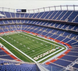 Wow! Really?: Atomic nucleus weighs as much as a stadium