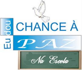 Chance à Paz na Escola