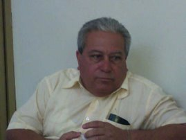 Coordinador de protección Social de Secosezul