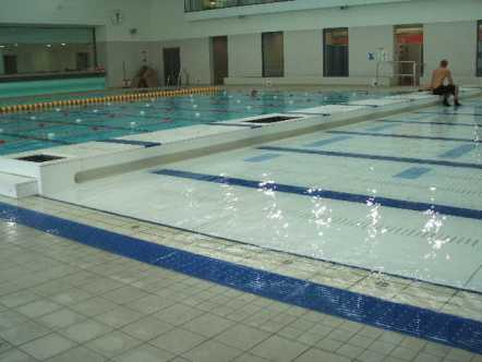 dublin south west blog tallaght leisure centre to open november 13th