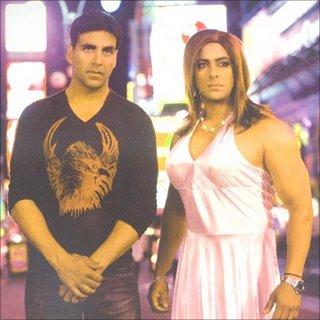 jaan-e-mann movie review jaanemann shirish kunder salman khan akshay kumar preity zinta anupam kher janeman jaaneman