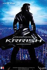 Krrish movie review hrithik roshan priyanka chopra