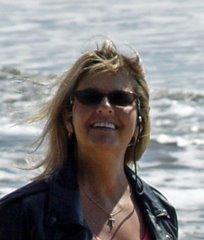 Tammy Marshall
