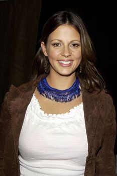 Sara Evans Husband http://www.evilbeetgossip.com/category/when-bad-things-happen-to-other-people/