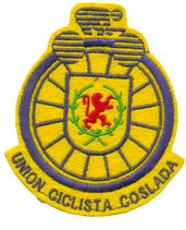 U.C.COSLADA