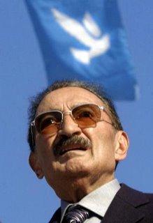 Copyright Hürriyet archives, 2006
