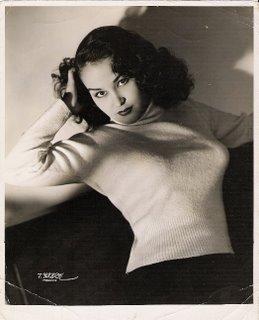 Alicia Grau