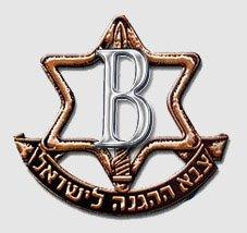 "<a href=""http://israel-db.blogspot.com/"">ISRAEL DEFENSE BLOG</a>"