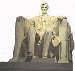 alincon Um grande presidente