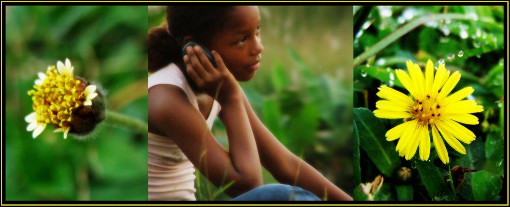 flores.panama | sobrina