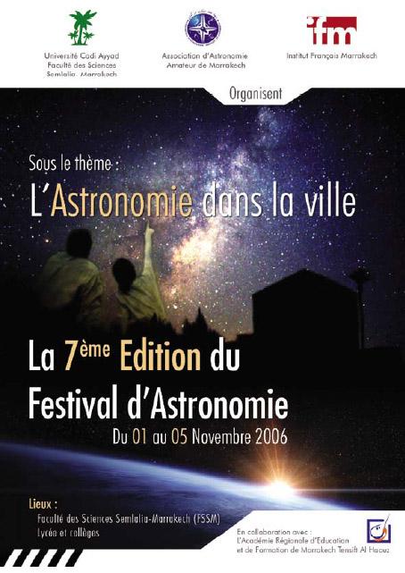 Blog du magazine du ciel et de l 39 espace radio m di 1 - Salon de l astronomie ...