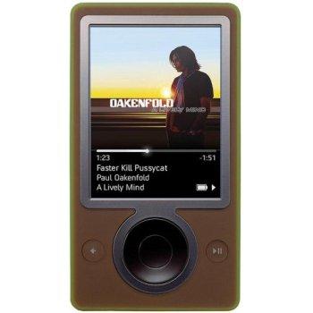 iPod Ripoff