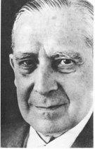 Xavier Zubiri 1898-1983