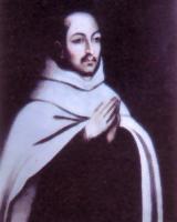 San Juan de la Cruz 1542-1591