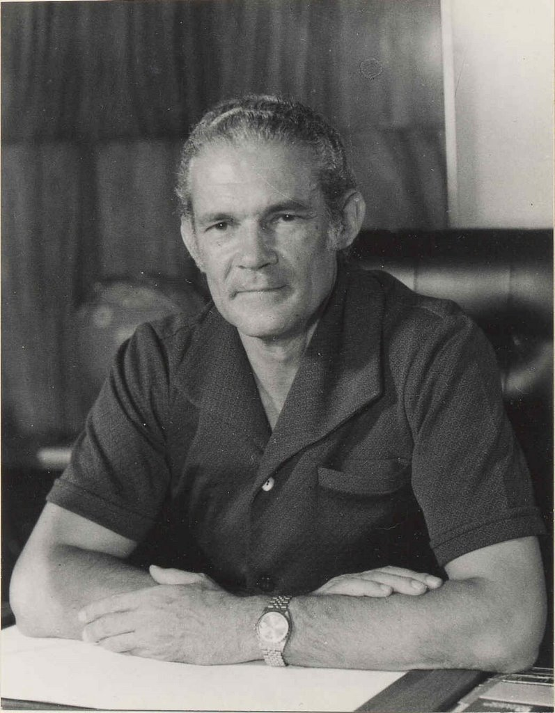 the life and works of norman washington manley - biography of norman washington manley norman washington manley was born in  his allusions to god are evident in such works as  - the life of bob marley.