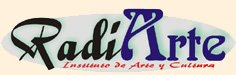 RadiArte
