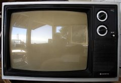 Good TV For Beach Bums