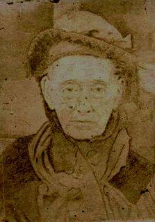 Mary Blaylock