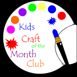 kids craft of the month club updates coming soon march On craft of the month club for kids