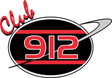 Club 912