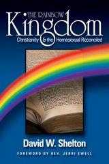 The Rainbow Kingdom