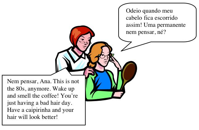Resultado de imagem para Tradução literal