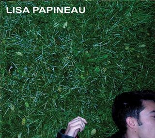 click to check out Lisa Papineau's website