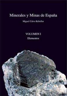 MM & MM de España
