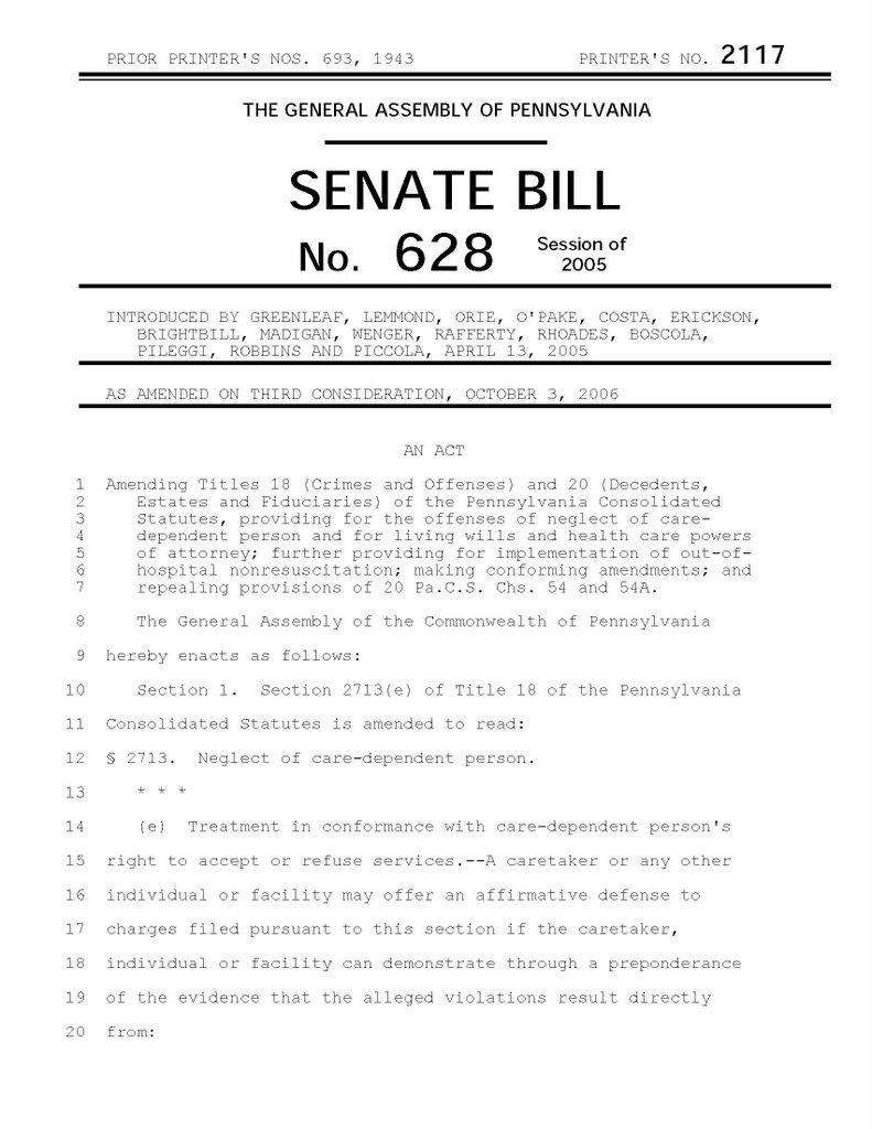 Free term papers against ovi legislation