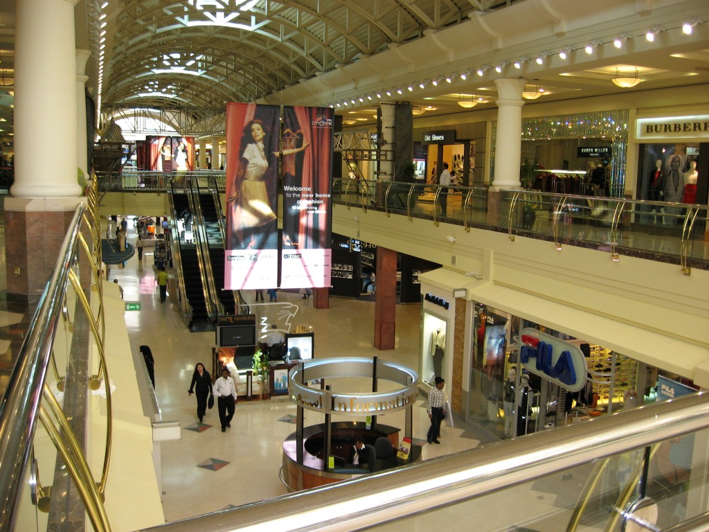 dubai shopping malls deira city centre. Black Bedroom Furniture Sets. Home Design Ideas
