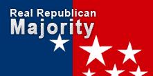 RealRepublicanMajority.org