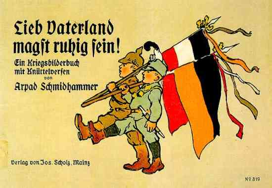 Russian Ww2 Propaganda Posters PRIMERA GUERRA MUNDIAL