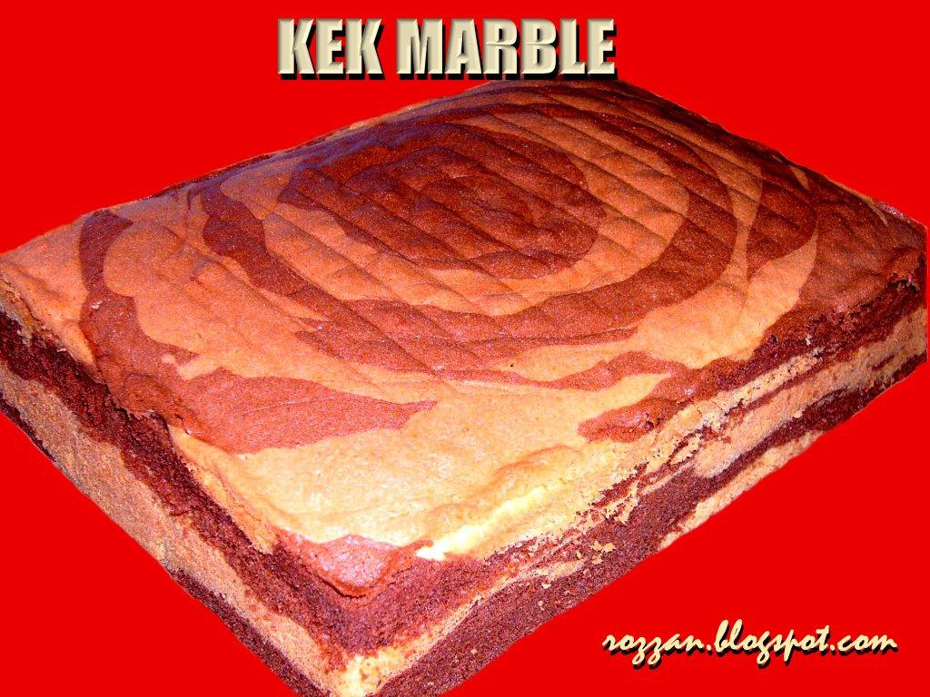 Kek Lapis Indonesia Indonesian Layer Cake Recipe All Recipes Ajilbab ...
