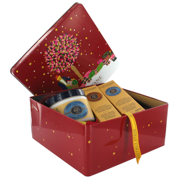 gifts for sale sale alert loccitane gifts emilystyle