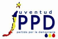 Secretaría General Juventud por la Democracia