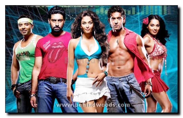 dhoom 2 telugu full movie free download