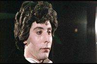 Peter Loewy as Dracula